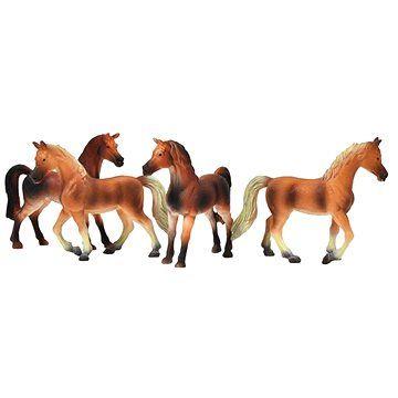 Mikro Trading Kůň