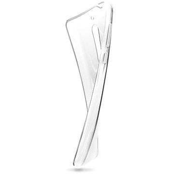 FIXED pro Apple iPhone 6/6S čirý