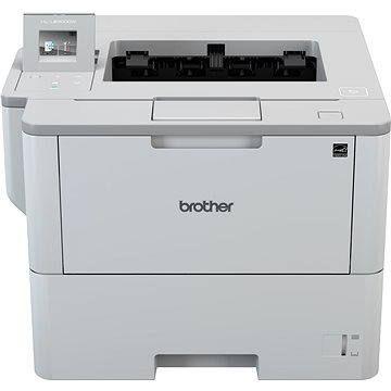 Brother HL-L6300DW cena od 11989 Kč