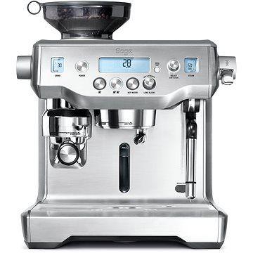 Sage BES980 Espresso