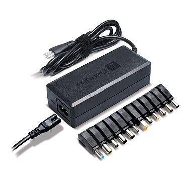 CONNECT IT CI-133 Notebook Power 90W cena od 799 Kč