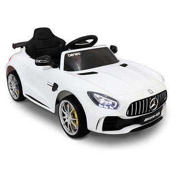 Beneo Mercedes-Benz GTR bílé