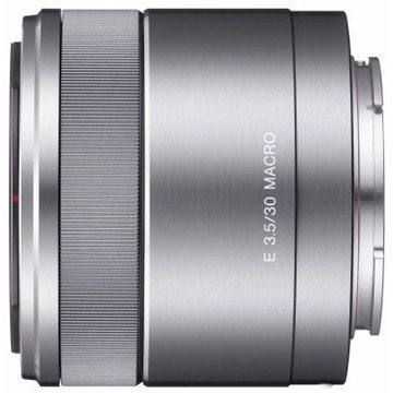 Sony 30mm f/3.5