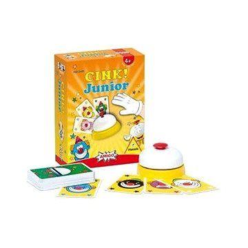 Piatnik Cink Junior