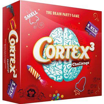 Albi Cortex 3 cena od 299 Kč