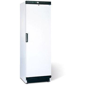 NORDline SD 1380 cena od 13915 Kč