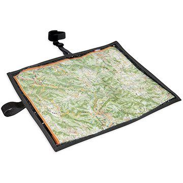 Tatonka Mapper, black