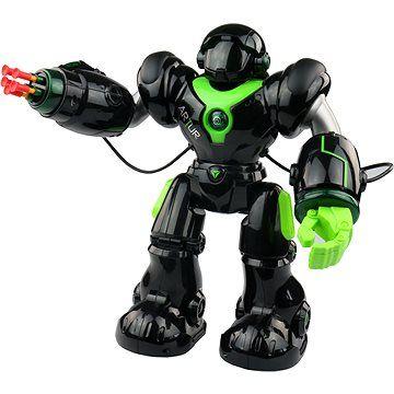 Made Robot Artur
