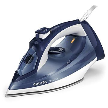 Philips GC2996/20 PowerLife cena od 899 Kč