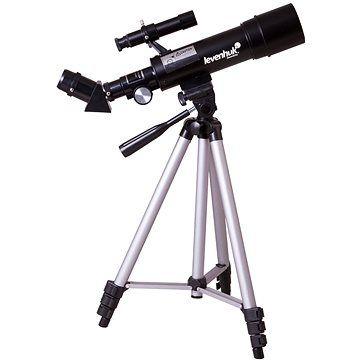 Levenhuk Skyline Travel 50 Teleskope