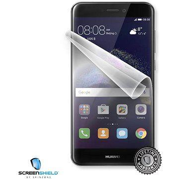 ScreenShield pro Huawei P9 lite (2017) pro displej