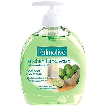 PALMOLIVE Kitchen Hand Wash Odour Neutralising 300 ml