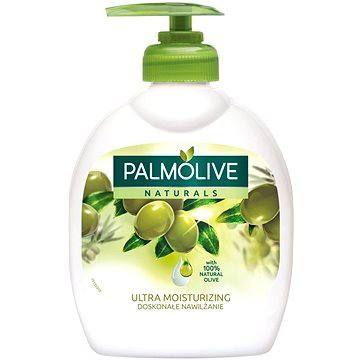 PALMOLIVE Naturals Olive Milk 300 ml