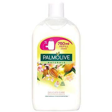 PALMOLIVE Almond Milk refill 750 ml