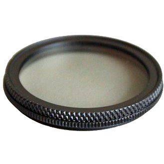 TrueCam A5, A6, A7 CPL filtr