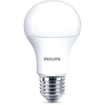 Philips LED 13-100W, E27, 6500K, matná