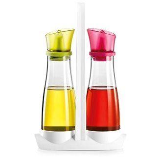 Tescoma Souprava 2ks olej a ocet VITAMINO 250ml