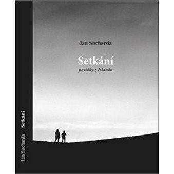 Jas Setkání: Povídky z Islandu cena od 142 Kč