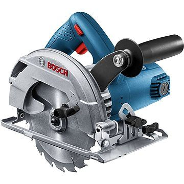 Bosch Professional BOSCH GKS 600 Professional