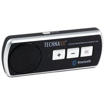 Technaxx BT-X22 cena od 499 Kč