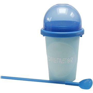 Alltoys Slushy maker měnící barvu modrý