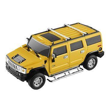 Autec Cartronic Hummer H2 cena od 0 Kč