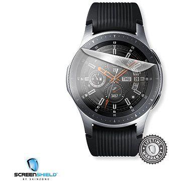 Screenshield SAMSUNG R800 Galaxy Watch 46 na displej