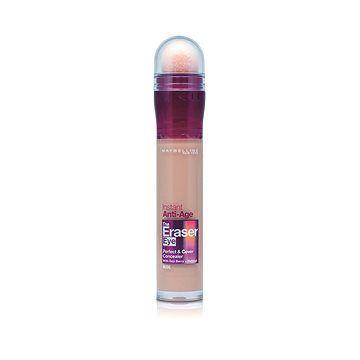 MAYBELLINE NEW YORK Instant Anti-Age The Eraser EyeNude 6,8 ml
