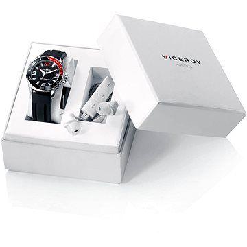 Viceroy KIDS Next 46707-55