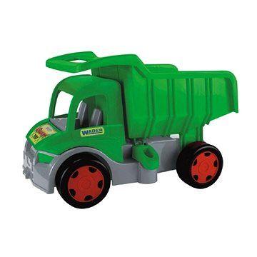 WADER Auto Gigant Truck
