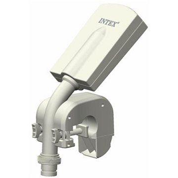 Intex Rozprašovač s světlem LED