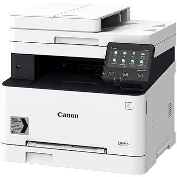 Canon i-SENSYS MF645Cx cena od 7853 Kč