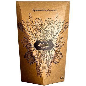 Balada Coffee Ecuador 250 g