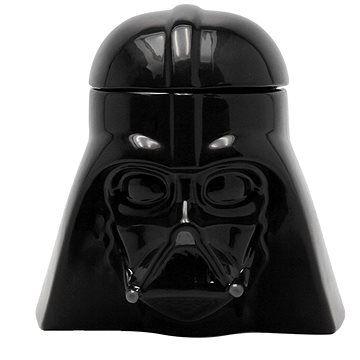 Abysse STAR WARS Mug Vader 3D
