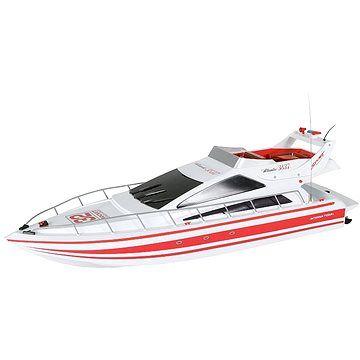 Joysway Atlantic Yacht RTR cena od 1574 Kč