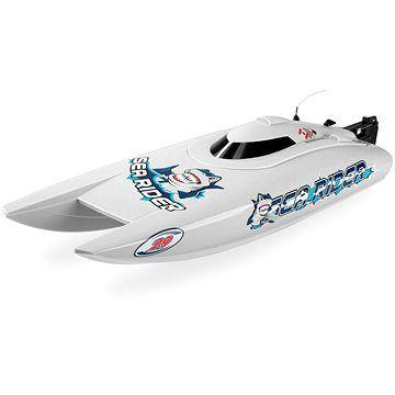 Joysway Offshore Lite Sea Rider RTR