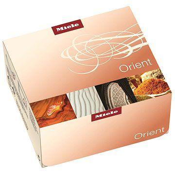 MIELE Orient do sušičky cena od 299 Kč