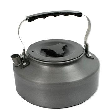 NGT Camping Kettle 1,1l