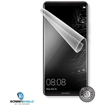 Screenshield HUAWEI Mate 10 Pro na displej