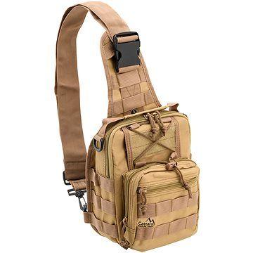 Cattara ARMY 10l