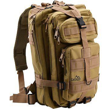 Cattara ARMY 30l