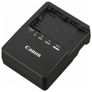 Canon LC-E6E