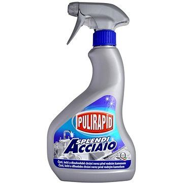 PULIRAPID Splendi 500 ml