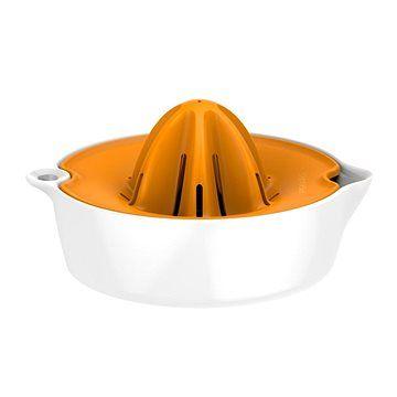 FISKARS Lis na citrusy FUNCTIONAL FORM 1016125 cena od 184 Kč