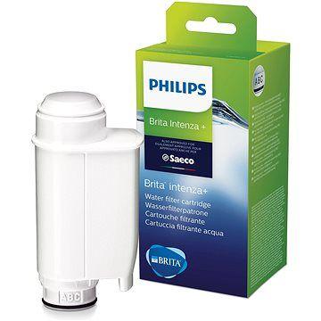 Philips Saeco CA6702/10 cena od 299 Kč