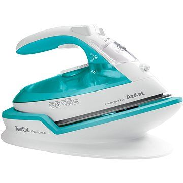 Tefal FV6520 Freemove Air