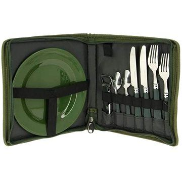 NGT Day Cutlery Plus Set