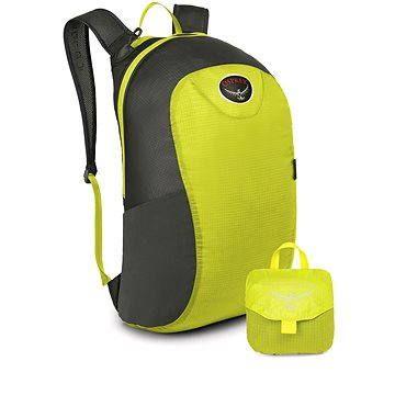 Osprey Ultralight Stuff Pack Elektric Lime