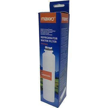 MAXXO FF0700A Náhradní vodní filtr pro chladničky Samsung cena od 403 Kč