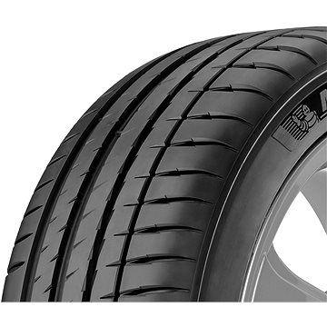 Michelin Pilot Sport 4 225/45 ZR17 94 Y